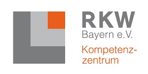 RKW Bayern