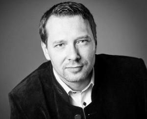 Fachanwalt für Gewerblichen Rechtsschutz und Marketing Manager Thomas R. M. Sachse