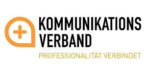 Kommunikationsverband
