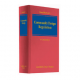 Hasselblatt Community Design Regulation