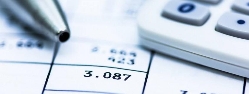 Die Bilanzierbarkeit von selbst geschaffenen Intellectual Property